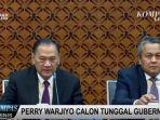 agus-martowardojo-gubernur-bi-akan-digantikan-oleh-perry-warjiyo_20180501_004952.jpg