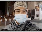 ahmad-youtuber-indonesia-2021.jpg