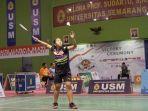 aisyah-sativa-fatetani-lakukan-servis-saat-bertanding-pada-babak-semifinal-asean-schools-games-2019.jpg