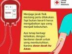 ajakan-donor-darah.jpg
