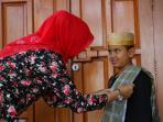 ajari-anak-salat-tarawih_20160612_095624.jpg