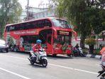 akhirnya-bus-tingkat-pariwisata-resmi-diluncurkan-pada-senin-210_20171002_163758.jpg