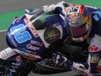 aksi-jorge-martin-saat-mengikuti-salah-satu-sesi-moto3-musim-2018-di-sirkuit-losail-qatar_20180318_213500.jpg