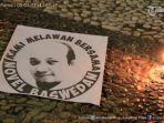 aksi-solidaritas-gerakan-masyarakat-anti-korupsi-kota-semarang-untuk-novel-baswedan_20170413_175440.jpg