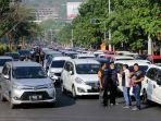 aksi-taksi-online.jpg
