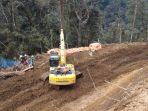 aktivitas-proyek-pt-sae-untuk-pengembangan-pltpb-baturraden-di-lereng-gunung-slamet_20171003_133550.jpg