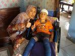 alana-8-hafiz-cilik-asal-desa-merden-kecamatan-purwanegara-banjarnegara-bersama-ibunya-darsiah_20170603_195201.jpg