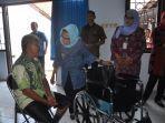 alat-bantu-disabilitas-kabupaten-pekalongan.jpg