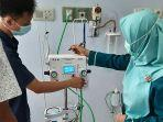 alat-terapi-oksigen-high-flow-nasal-cannula.jpg