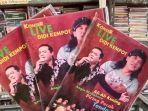 album-cd-didi-kempot-yang-diproduksi-sendiri-sang-maestro-lewat-label-sumbu.jpg