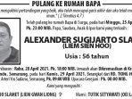 alexander-290421.jpg