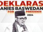 aliansi-nasional-indonesia-sejahtera-akan-mendeklarasikan-anies-baswedan-calon-presiden.jpg