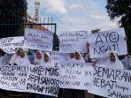 aliansi-remaja-dari-tiga-masjid-besar-di-kota-semarang-menggelar-istighasah.jpg