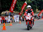 all-new-honda-cbr250rr-menjadi-primadona-di-honda-sport-motoshow-purwokerto_20170919_121719.jpg