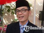 almarhum-suharno-mantan-kepala-dinas-pendidikan-pemuda-dan-olahraga-kabupaten-tulungagung.jpg