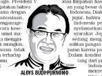 aloys-budi-purnomo.jpg