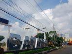 alun-alun-batang-kabupaten-batang_20181102_084842.jpg