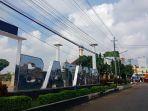 alun-alun-kabupaten-batang_20181107_090137.jpg