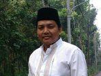 am-jumai-ketua-majelis-pemberdayaan-masyarakat-pw-muhammadiyah-jateng.jpg