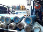ambil-gas-ke-samator-1.jpg