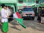 ambulan-dan-mobil-layanan-umat2.jpg