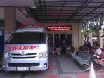 ambulan-hebat-di-puskesmas-pandanaran-kota-semarang_20170124_135754.jpg