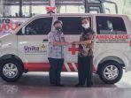 ambulance-unika.jpg