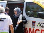 ambulans-bantuan-pemkot-padang-membantu.jpg