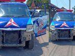 ambulans-partai-demokrat-sragen-masuk-ke-sawah-tepatnya-di-jalan-ring-road-utara-sragen.jpg