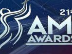 ami-awards-2018_20180927_141201.jpg