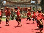 anak-anak-menari-di-festival-lereng-telomoyo-desa-menari-tanon-getasan.jpg