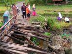 anak-anak-nggak-bisa-bersekolah-ibu-ibu-hamil-terisolasi-setelah-jembatan-suwidak-putus_20171018_161416.jpg