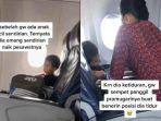 anak-kecil-berani-naik-pesawat-sendiri.jpg
