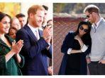 anak-pertama-meghan-markle-dan-prince-harry-tak-akan-dapat-gelar-pangeran.jpg