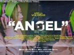 angel-adella.jpg