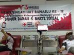 anggota-bawaslu-melakukan-donor-darah-rabu-832020.jpg