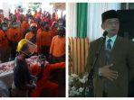 anggota-dprd-kabupaten-bantul-supriyono-menyebut-pemakaman-covid-19-adalah-sebuah-proyek.jpg