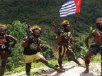 anggota-kelompok-kriminal-bersenjata-kkb-di-papua.jpg