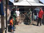 anggota-tentara-manunggal-membangun-desa-tmmd-reguler-ke-105-kodim-demak.jpg
