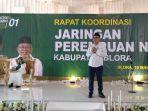 anggota-tim-kampanye-daerah-tkd-jateng-jokowi-amin-denny-septiviant.jpg