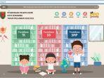 angkapan-layar-situs-online-pendaftaran-peserta-didik-baru-ppdb-yang-d.jpg