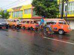 angkutan-oranye-dalam-kota-purwokerto-1.jpg