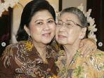 ani-yudhoyono-dan-ibunya-ibu-ageng.jpg