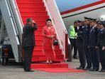 ani-yudhoyono-istri-presiden-keenam-susilo-bambang-yudhoyono.jpg