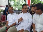anies-baswedan-dan-sandiaga-uno-bersama-mantan-wakil-ketua-kpk-bambang-widjojanto.jpg