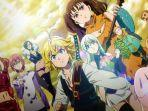 anime-yang-rilis-bulan-juli-2021-ada-film-the-seven-deadly-sins.jpg