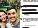 anjasmara-tampak-tak-main-main-akan-melaporkan-netizen-yang-menghina-fisik-istrinya-dian-nitami.jpg