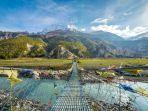 annapurna-circuit-trek-di-nepal.jpg