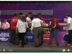 anthony-ginting-cedera-asian-games-2018_20180822_194037.jpg
