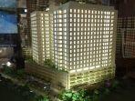 apartemen-pollux-properties_20171110_180110.jpg